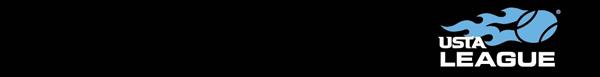 bannerleague