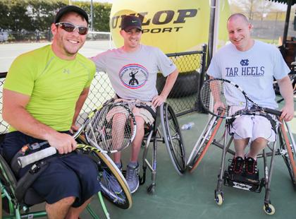 wheelchairweb