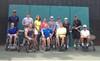Insructing_Wheelchair_Tennis