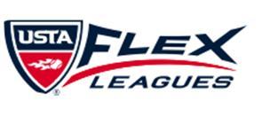 flexleagues flex leagues home