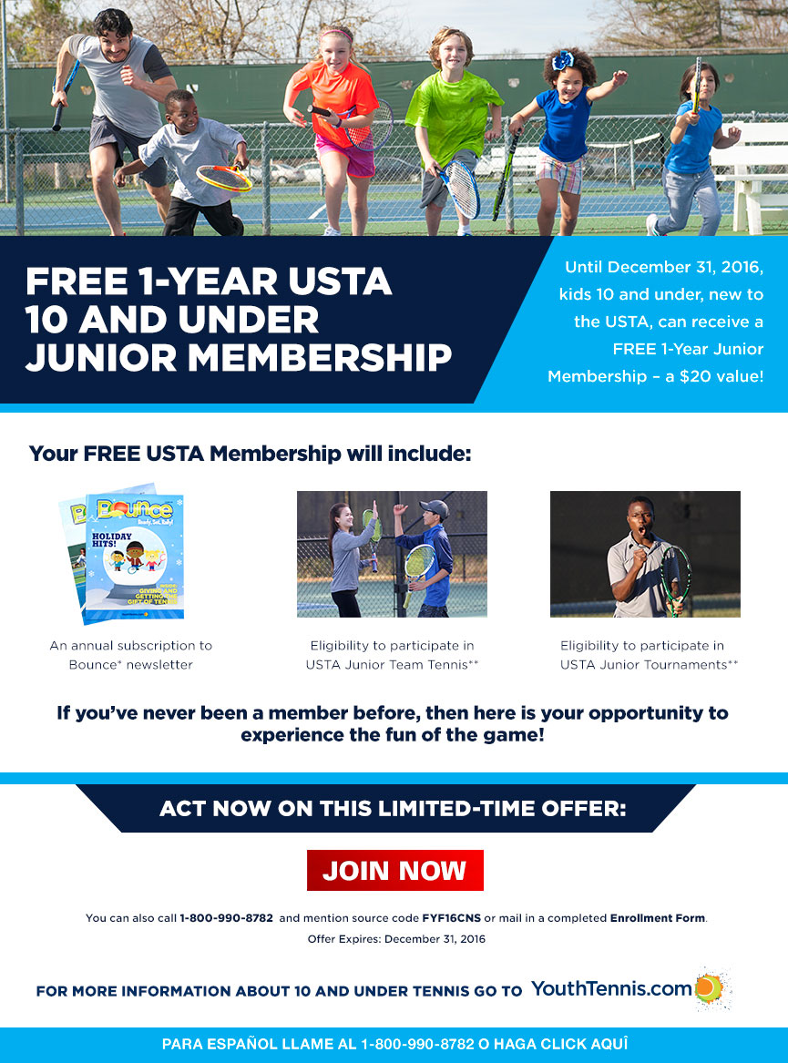 • The Code • USTA Officiating: Scenarios and Interpretations • USTA Officiating: Techniques and Procedures • USTA Officiating Certifications • USTA Junior Red, Orange, and Green Ball Tennis Regulations • USTA Junior National Tournament, Ranking, and Sanctioning Regulations • USTA Junior Team Tennis Regulations.