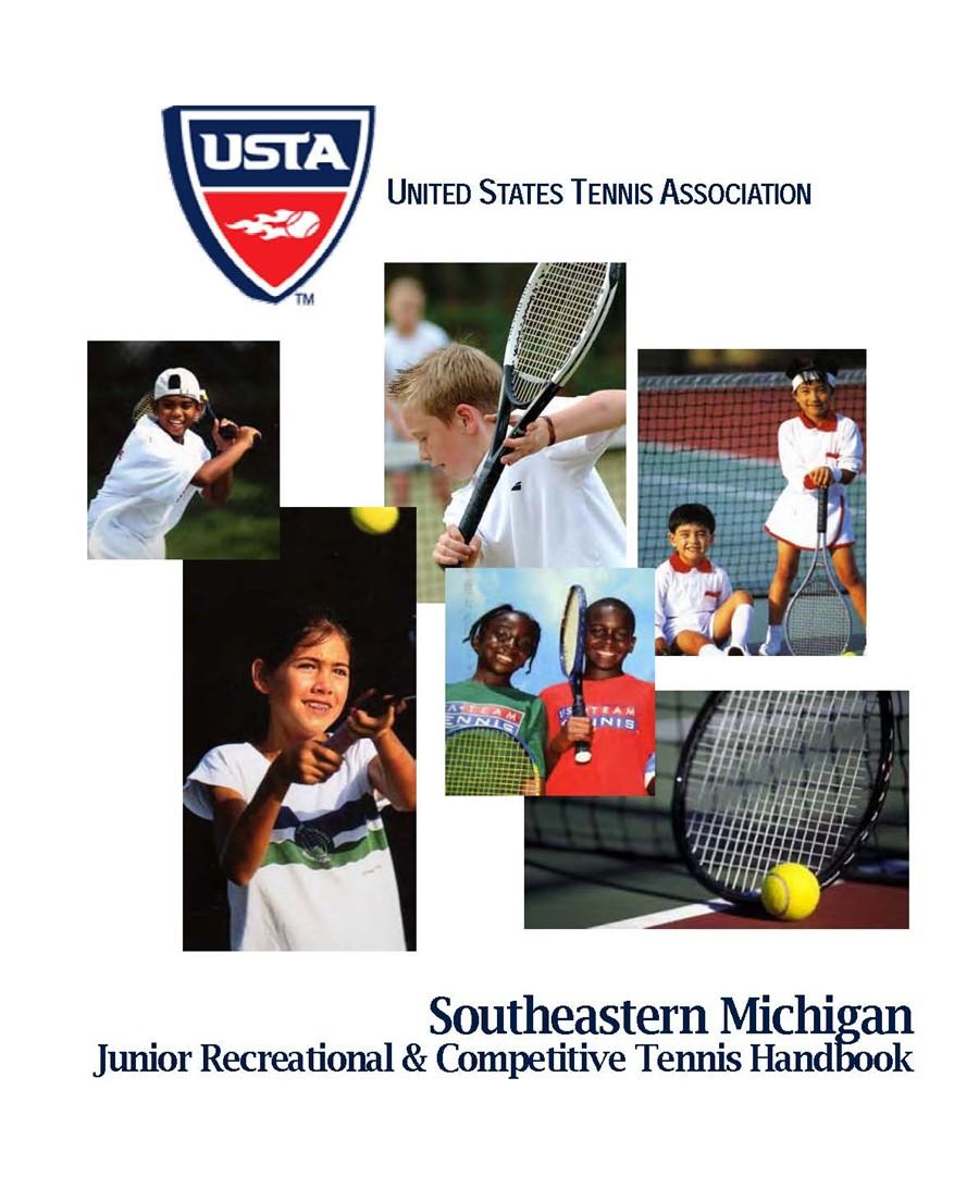 USA Badminton - Events Team USA