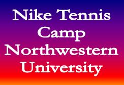 NW_tennis_camp