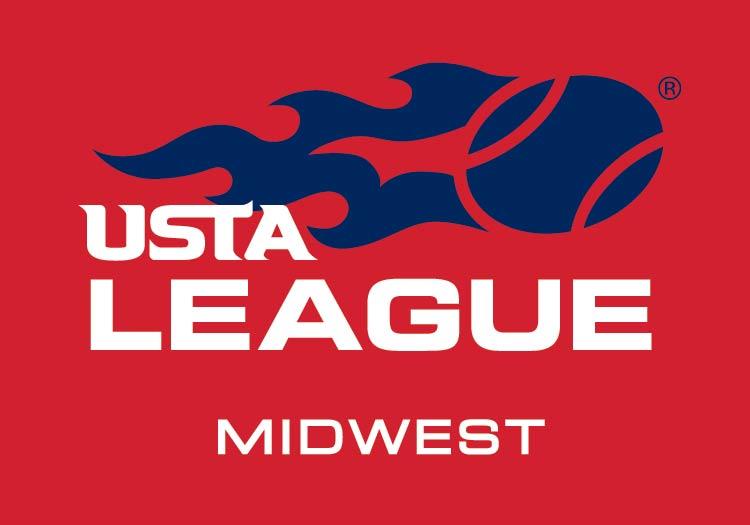 USTALeague_Midwest_4cKO_alt2