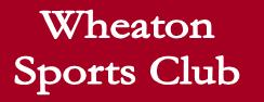 Wheaton_Sports_Center_Red