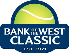 Bank_of_the_West_Classic_Logo_2012