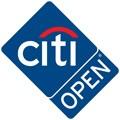 CitiOpen120x120