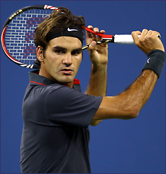 03federer
