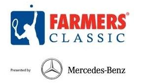 Farmers-Classic-w-MB-Vertical