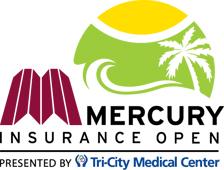 Mercury_Insurance_Open_224W