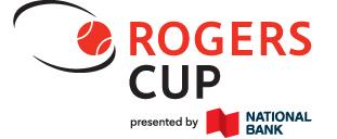 RogerCup2015