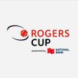 RogersCup113x113v2