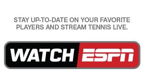 WatchESPN-300x172