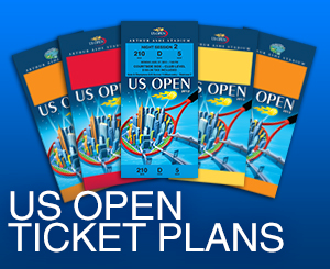 us_open_ticket_plans