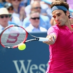 2015 Emirates Airline US Open Series: Best Moments