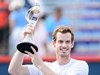 Series_Andy_Murray_Montreal