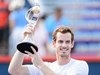 Canada_Andy_Murray