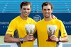 Bob_and_Mike_Bryan_Cincinnati