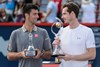 Rogers_Cup_-_Montreal_-_Final