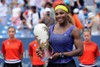/assets/628/3/NewsDimensionThumbnail/Serena_-_2014_cincy_winner.jpg