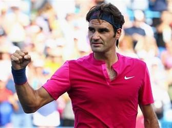Federer_-_2015_Cincy_-_Final