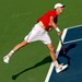 /assets/628/images/sitecore_ustausopenseries/OUSOS/Site Image Assets/PhotoGalleryThumbs/NewsDimensionThumbnail/QUERREY_148.jpg
