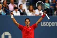Djokovic_-_2013_US_Open