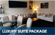 LuxurySuitePackage_41913