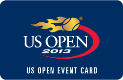 2013-USO-Event-Card_92412