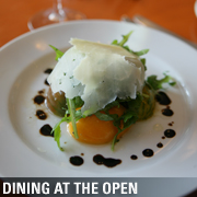 DiningattheOpen_dynamicnav_3612