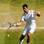 2014 Wimbledon: Previewing the Finals