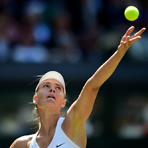 2014 Wimbledon: Fed's Revenge, Masha Meets End