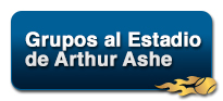 GroupSalesbutton_Ashe_Spanish_61512