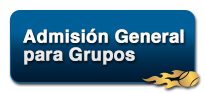GroupSalesbutton_Grounds_Spanish61512