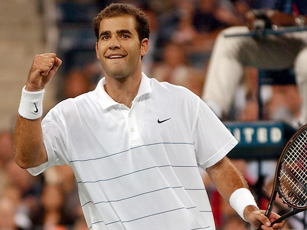 Sampras-for-RB