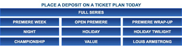 Ticket-Plans-List-Anchor-Buttons