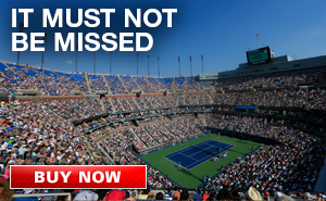 USO-2013-Grounds.General-Views.Arthur-Ashe-049-Ticket-Central-PREMIERE