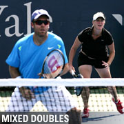 USONP_mixeddoubles_DynamicNav_121112