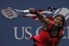 b_09112011_serena_2011_US_Open_719