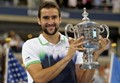 Best_of_2014_Cilic_trophy