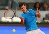 Dominic_Thiem_Horizontal