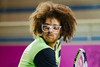 Redfoo_389x260_31513