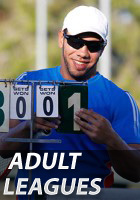 Adult_Leagues_140x200