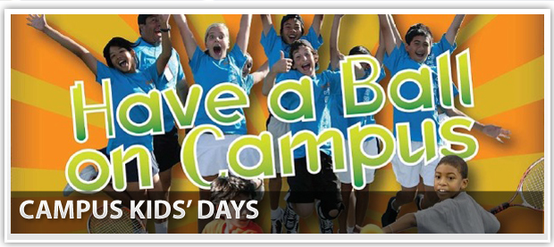 Campus_Kids_Days_Header