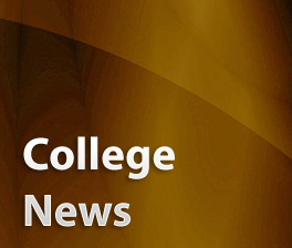 College_News