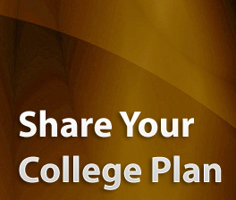 College_Plan