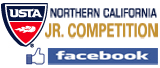 FacebookUSTANorcaJrComp11-14-12