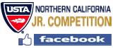 FacebookUSTANorcaJrComp11-14-12