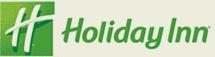 HolidayInn_Logo