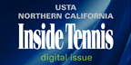 InsideTennis